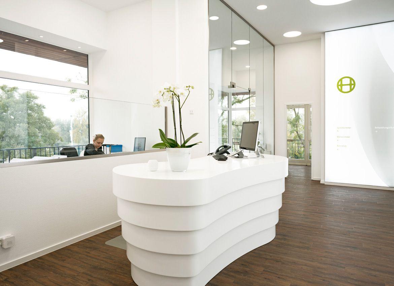 zahnarzt m lheim an der ruhr dr dr dominic h tzen. Black Bedroom Furniture Sets. Home Design Ideas
